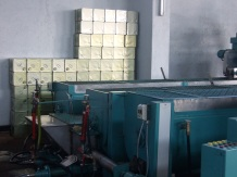 Olive press 3