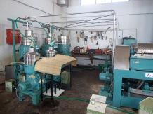 Olive press 5