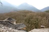 Spiliotissa monestary, Greece