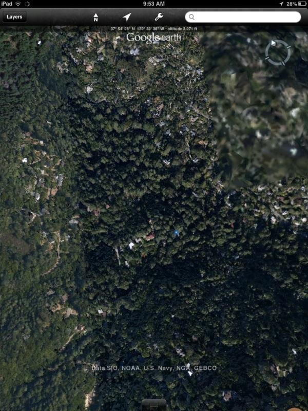 20121204-105237.jpg